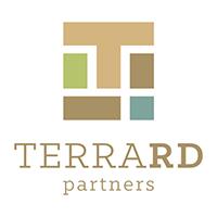 TerraRD Partners